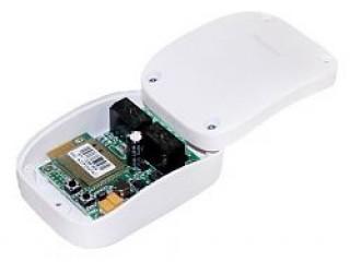 Рассматриваем преимущества Wi-Fi-модуля SMART CONTROL-2 от Doorhan